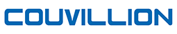 Couvillion Group Retina Logo